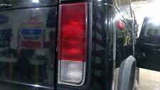 05-09 Hummer H2 Right Passenger Tail Light Tail Lamp Assembly OEM