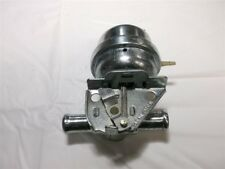 1970–76 Ford Maverick Mercury comet heater control valve with a/c