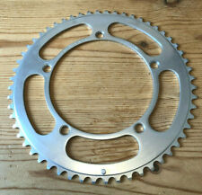NOS Campagnolo Nuovo Record Chainring 56t 144bcd Road