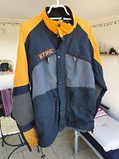 Stihl Forestwear Hiflex Gr.S