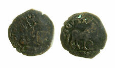 pcc1984_2) NAPOLI Ferdinando I d'Aragona (1458-1494) Cavallo