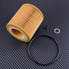 Oil Filter Kit Fit For BMW E60 E61 E84 E85 E90 E91 E92 E93 128i 135i 525i X5 Z4