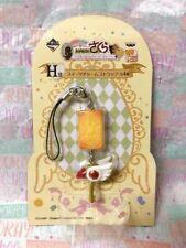 Card Captor Sakura In Wonderland Ichiban Kuji H Prize Key Strap