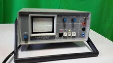 Huntron Tracker 1000 Component Tester Circuit Analyzer