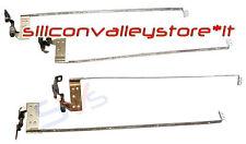 Cerniere Hinge 344SU02031 - 344SU03031 HP Pavilion DV7-7000EX, DV7-7000SE