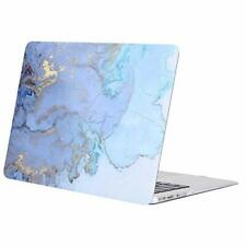 Hard Case Laptop Cover, Protection for MacBook Air 13 inch Model A1369 / A1466