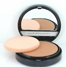 Make Up Forever Professional (216 Caramel) Duo Mat Powder Foundation