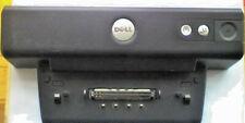 Dell PR01X Docking Station Port Replicator Latitude/ Inspiron/ Precision - USED