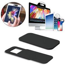 Mac Pro / PC laptop / phone Webcam Cover / Shield Sticker -  Privacy Protect