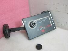 APC Netbotz 320 Network Security Monitoring 4mm Lens - No adapter+