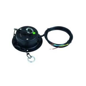 Discokugel-Motor  Eurolite MD-1030 50301200      N/A