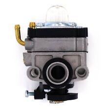 Carburetor Carb For HOMELITE RYOBI RY34007 RY34427 RY34447 String Trimmer 30cc