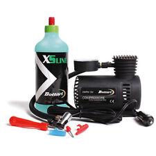 Bottari 24065 XS Line Kit Ripara e Sigilla Gomme