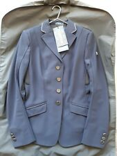 Cavello Estoril show jacket size 12
