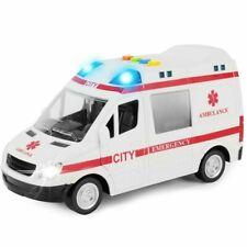 ambulanza giocattolo in vendita Giocattoli e modellismo | eBay