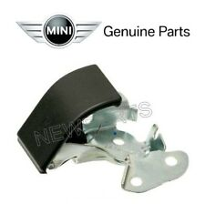 For Mini Cooper Countryman Paceman Hood Release Handle Lever Genuine 51237149591