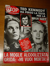 STOP 1978/1545=SUZY CHAFFEE=ANGELO AQUILINI=AMBROGIO FOGAR=ANTONELLO MARINUCCI=