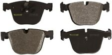 Disc Brake Pad Set-M Rear Monroe DX919
