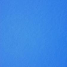 Four Winns Boat 1/8 Foam Back Vinyl 046-0902   Duron Blue 54 Inch (YD)