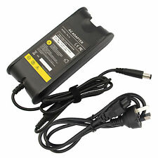 19.5V AC Adapter Charger for Dell Inspiron 15 (3520) (3521) Laptop Power Supply