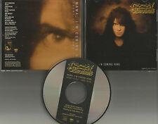 Black Sabbath OZZY OSBOURNE Mama I'm Coming Home PROMO DJ CD Single 1991 USA