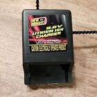 OEM New Bright SGC0960500CU 9.6V RC Lithium Ion Rechargeable Battery Charger [AB