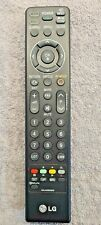 GENUINE LG MKJ40653802 TV REMOTE CONTROL FOR LG TV 19LG3050 19LG3060 22LG3050 B1