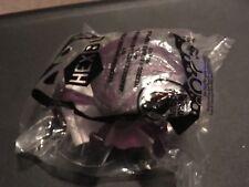 McDonald's Happy Meal Toys #7 Hexbug Spider Purple Toy