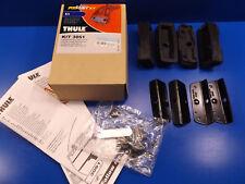 Thule Roof Rack Kit de montage 3051 CITROEN JUMPY dispat Fiat Scudo Peugeot Expert