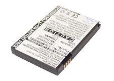 3.7V battery for MOTOROLA NNTN4930, i836, i833, i835, Nextel i830 Li-ion NEW