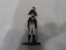 Unknown Russian 54MM German Jager Officer 1800