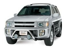 Westin 30-0020 Light Bar