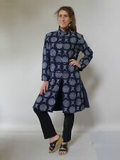 Unbranded 100% Cotton Vintage Clothing for Women