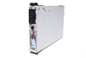 APC Smart UPS SUA2200RMI2U, 1980 W - unterbrechungsfreie Stromversorgung (USV)