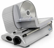Affettatrice elettrica 150 W lama 190 mm ALA SL518