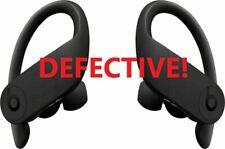 Beats by Dr. Dre Powerbeats Pro Wireless Ear-Hook Headphones PARTS😢