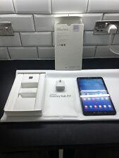 """Samsung Galaxy Tab A6 2016 10.1""""  16GB 4G/LTE WI-FI UNLOCKED (MINT CONDITION)"""