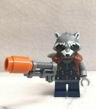 LEGO 30 x Stein 1x1 Kegel rund althell grau oldgrey gray cone brick 4589 458902