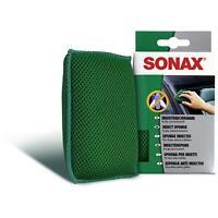 SONAX 04271410  InsektenSchwamm 1 Stück