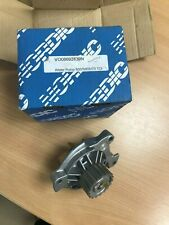 New Volvo 850 S80 V70 Water pump D5252T O.E 8692839N