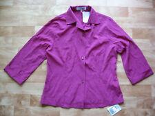 Blusa talla 42 de AUTENTIC