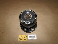 Mercruiser 120 140 Engine Drive Coupler PTO Output Pre-Alpha 160 165 MCM 120