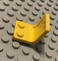 6 LEGO 4079 Minifigure Seat Chair Vehicle//Helo//Plane// pick your color