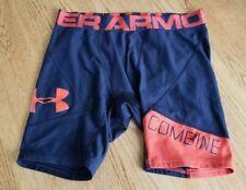Under Aromour Compression shorts large