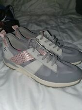 Tamaris Schuhe 40 Sneaker Freizeitschuh