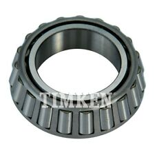Differential Bearing  Timken  LM501349