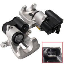 Bremssattel Hinten Links Rechts für VW Passat 3C2 3C5 3C0615403G 3C0615404G