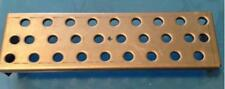 Reproduction WWII German Enigma machine 28-hole Lamp Holder with bulbs