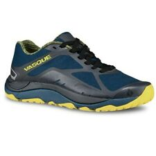 New Vasque Trailbender 2 Trail Running Shoes Men's US Size 9 Shaded Spruce