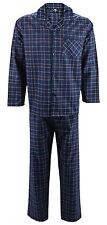 Long Pyjama Bottoms Men's Cargo Bay